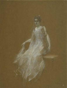 Lady_in_White