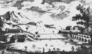St._Croix_Virgin_Islands_Sugar_Plantation_01